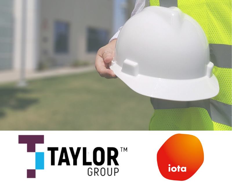 Women in the Construction Industry